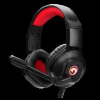 אוזניות HG-8929