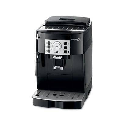 מכונת קפה MAGNIFICA S DeLonghi