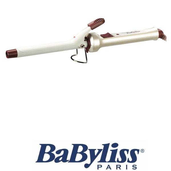 """מסלסלשיער 16 מ""""מBABYLISS דגם BA-271CILE"""