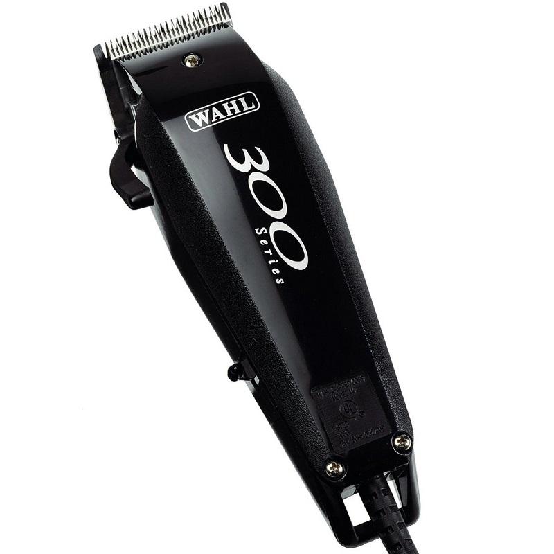 מכונת תספורת WAHL דגם HOME PRO 300