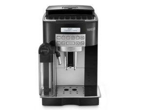 מכונת קפה דלונגי ECAM 22.360.B דלונגי Delonghi