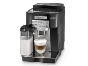 מכונת קפה אוטומטית One Touch AUTENTICA DeLonghi