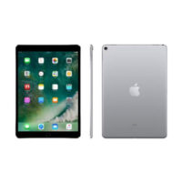 iPad Pro 10.5-inch Wi-Fi 512GB - Space Grey