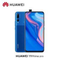 Huawei-Y9-PRIME2