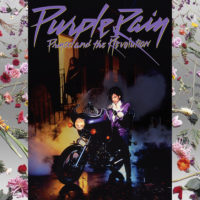 Purple Rain (Remastered) (180 Gram Vinyl)