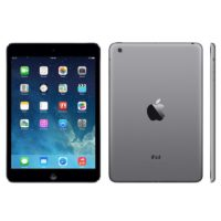 Apple MK782X/A iPad mini 4 WiFi Cellular 128GB