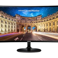 il-curved-tv-monitor-f390-lc27f390fhmxch-frontblack-73567092