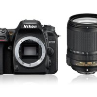 nikon_dslr_d7500_black_AFS_DX_18-140mm_kit_lens--original