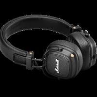Marshall-Major-2-Bluetooth
