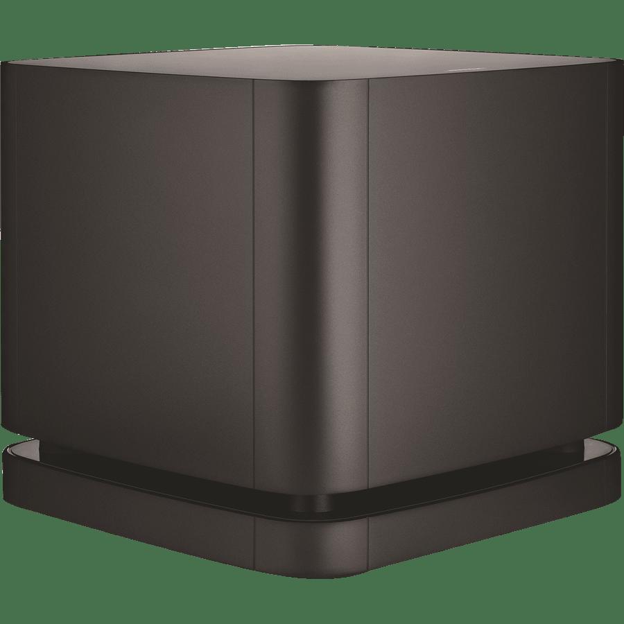 סאבוופר BOSE דגם BASS-500BK צבע שחור