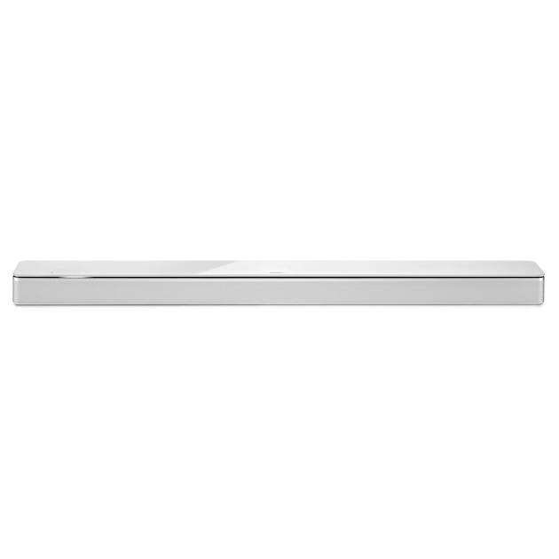 מקרן קול BOSE דגם SB-700WH צבע לבן