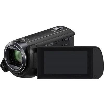 מצלמת וידאו PANASONIC HC-V380