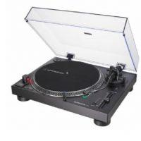 פטיפון DJ מקצועי LP120XUSB