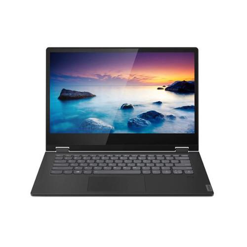 מחשב נייד 14″ 81TK006QIV LENOVO  IP C340  i7