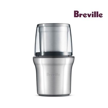 מטחנת קפה ותבלינים BREVILLE BCG200