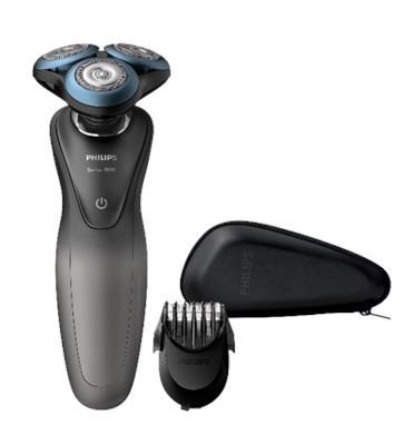 PHILIPS S7960/17 מכונת גילוח