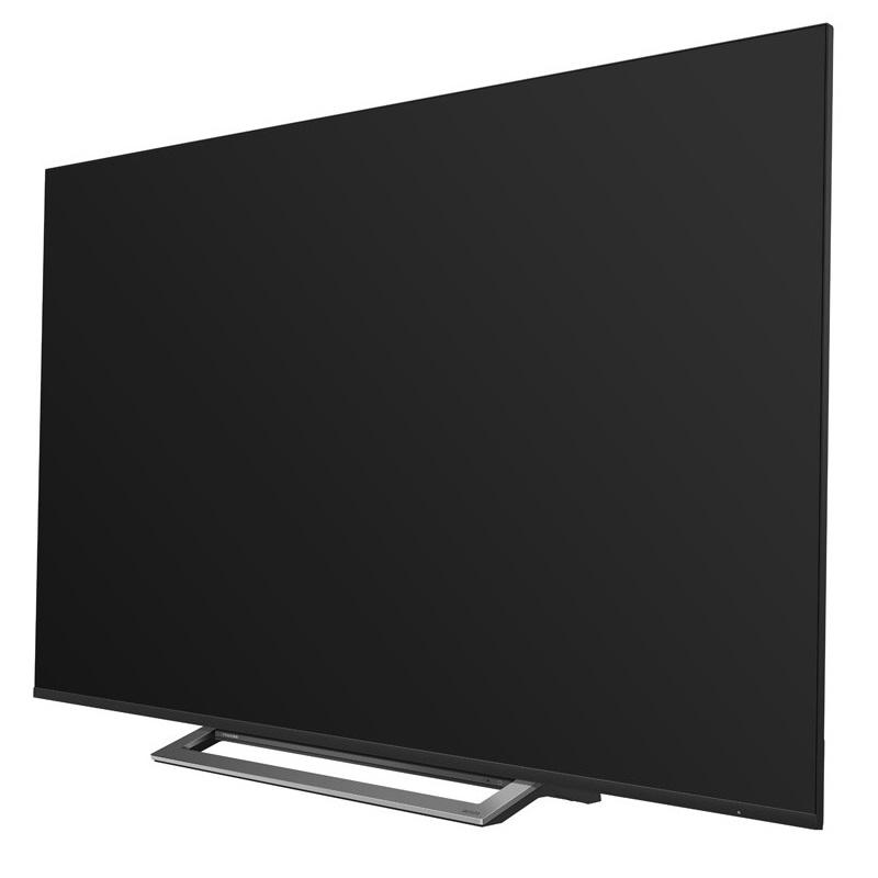 """טלוויזיה """"TOSHIBA 65U7950VQ ANDROID TV 65"""