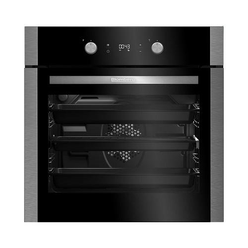 תנור בנוי 65 ליטר  Blomberg דגם OEN9322X