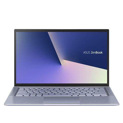 מחשב נייד 14″  ASUS UX431FA-AN016T i5 14 בצבע כחול כסוף