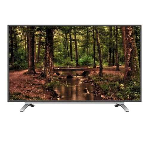 "טלוויזיה ""TOSHIBA 43L5995 SMART FHD 43"