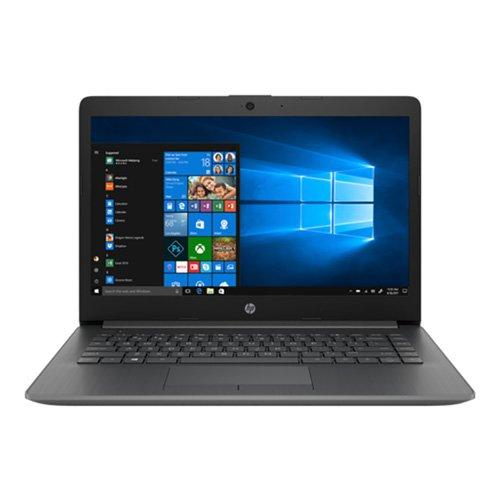 מחשב נייד  15.6″   HP 1L6F2EA I3  15-dw2034nj בצבע שחור