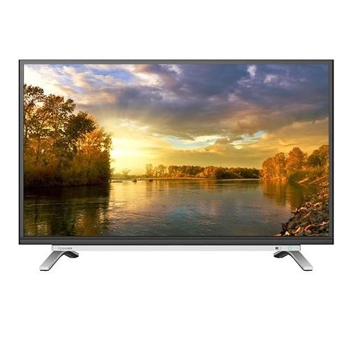 """טלוויזיה """"TOSHIBA  32L5995 32"""