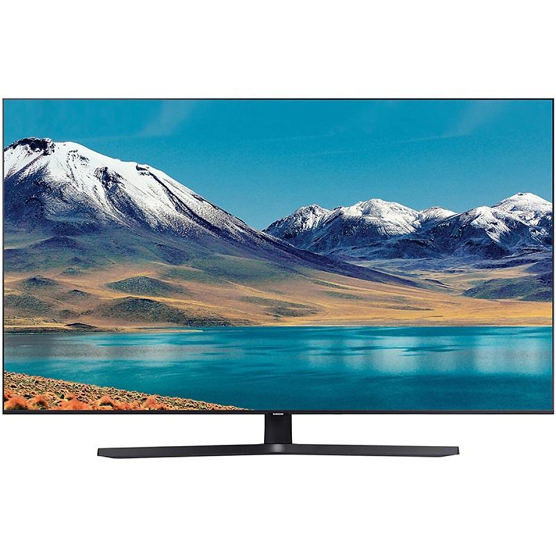 """טלוויזיה """"SAMSUNG 50TU8500 Crystal UHD-4K 50"""