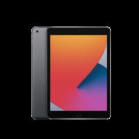 (iPad- 10.2 (8gh
