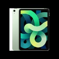iPad Air-10.9