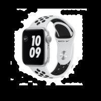 Apple Watch 6 Nike