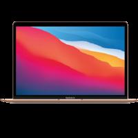 MacBook M1 Air
