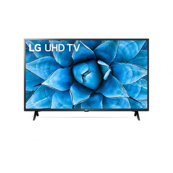 """מסך טלוויזיה """"LG 55UN7240 55"""