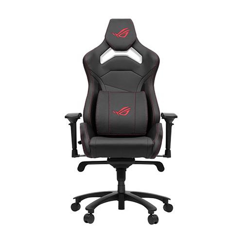 כיסא לגיימרים ASUS SL300 ROG CHARIOT CORE/BK