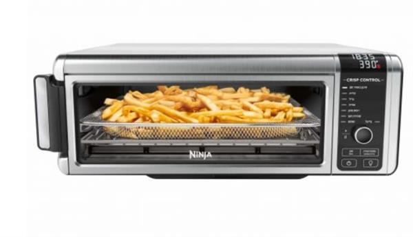 תנור אובן דיגיטלי SP103 NINJA
