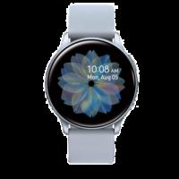 שעוני SAMSUNG